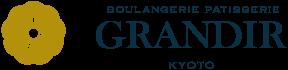 GRANDIR|グランディール京都・ベーカリー